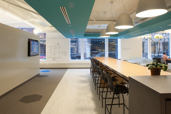 ideapaint-office-design-21
