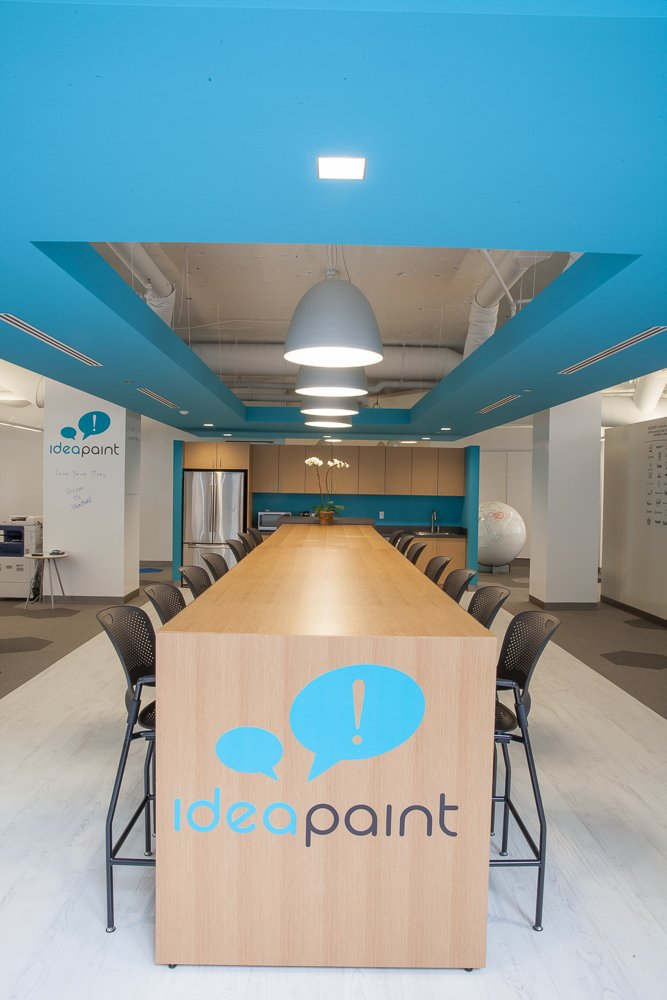 ideapaint-office-design-3