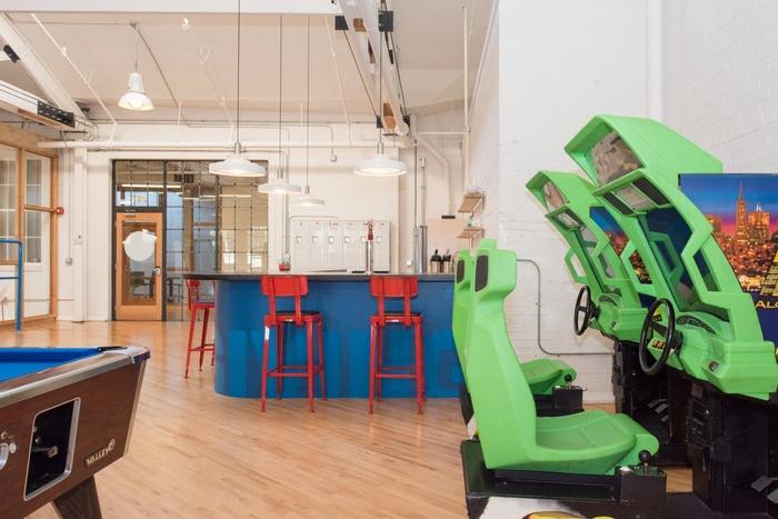 impactflow-office-design-8