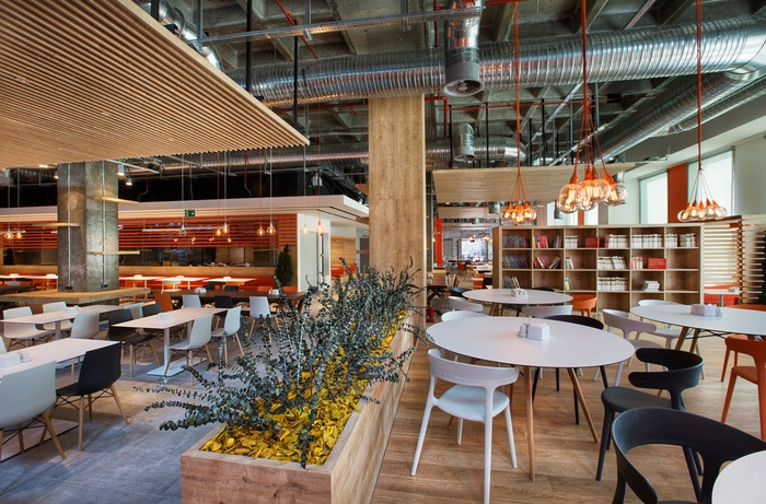 ing-bank-canteen-office-design-5