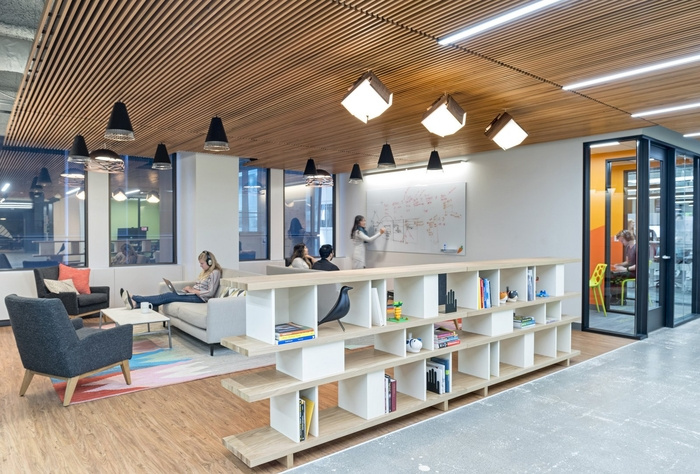 instacart-office-design-13