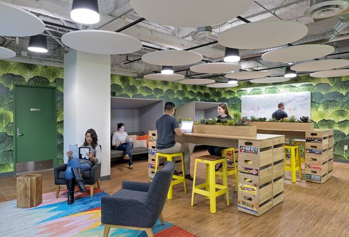 instacart-office-design-14