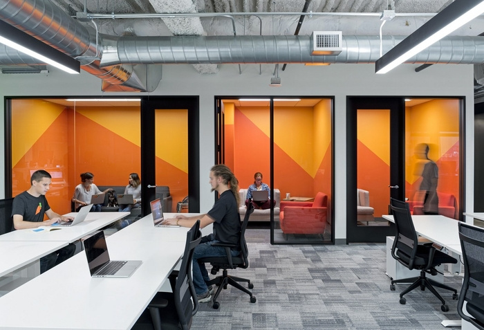 instacart-office-design-15