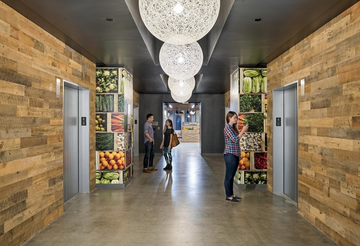 instacart-office-design-16
