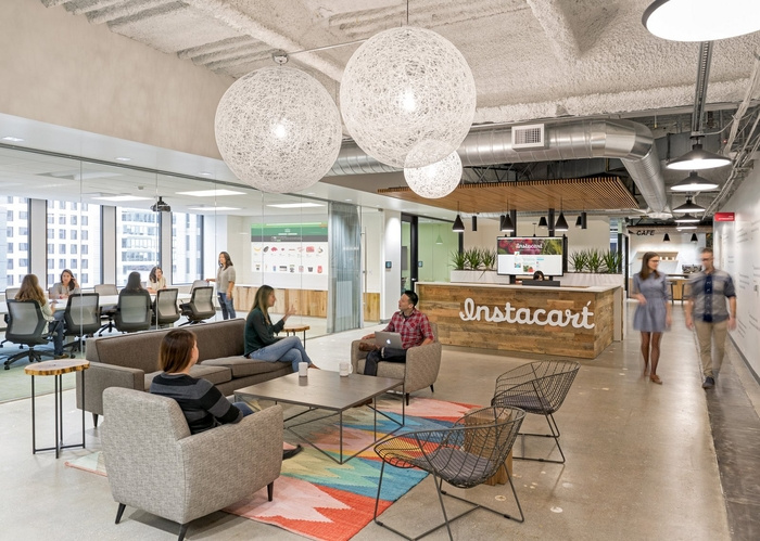 instacart-office-design-19
