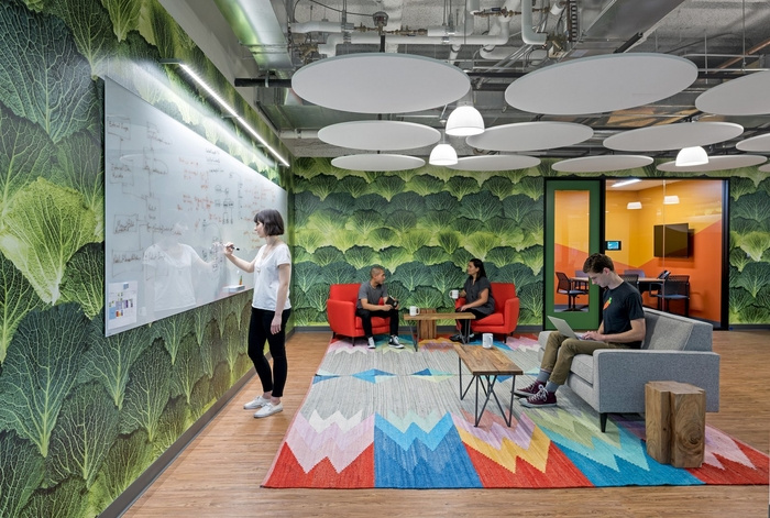 instacart-office-design-9