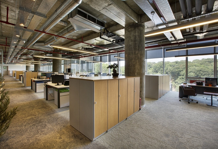 inteltek-office-design-7