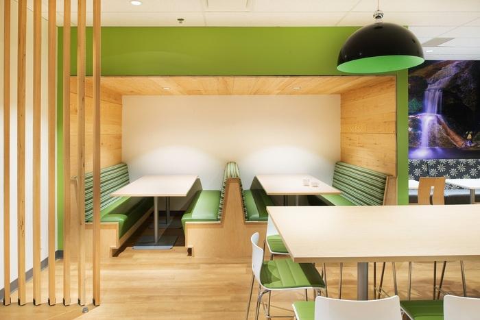 km-golder-office-design-4