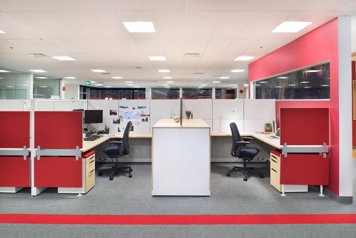 km-golder-office-design-5