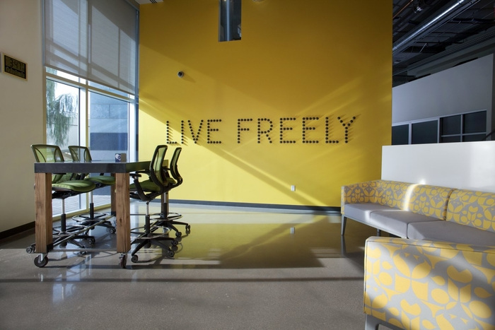lifelock-office-design-3