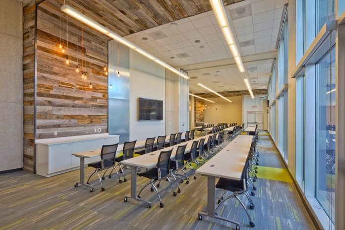 lifelock-office-design-8