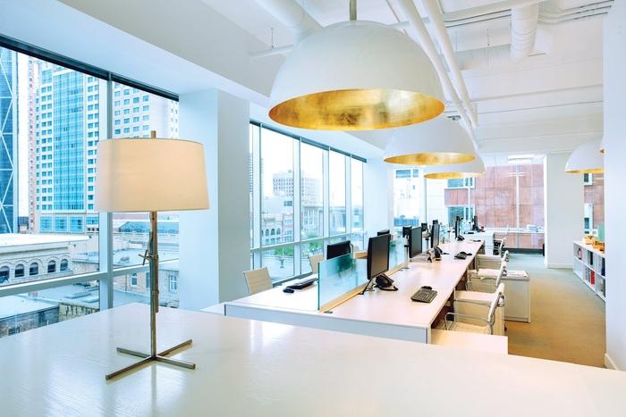 mckinley-burkhart-office-design-5