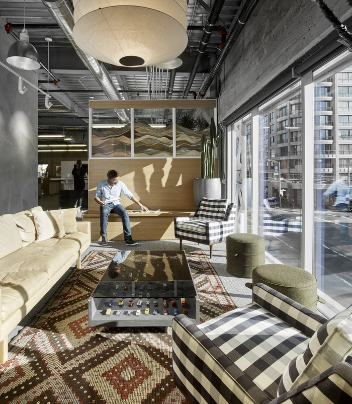 metromile-office-design-3