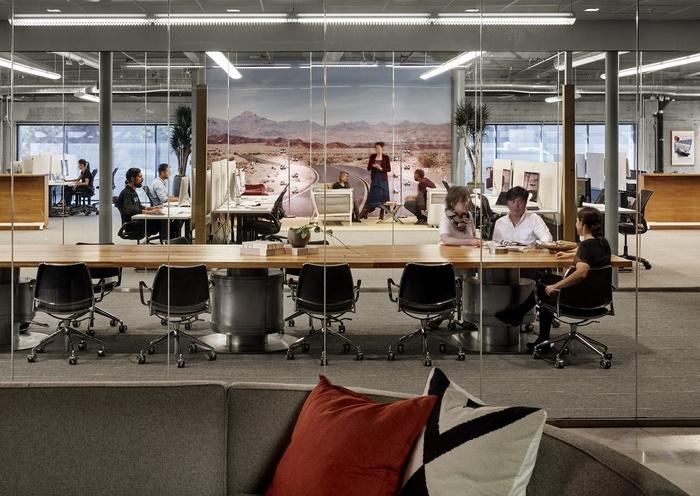 metromile-office-design-4