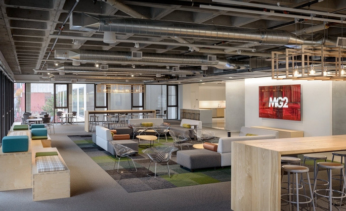 mg2-office-design-1