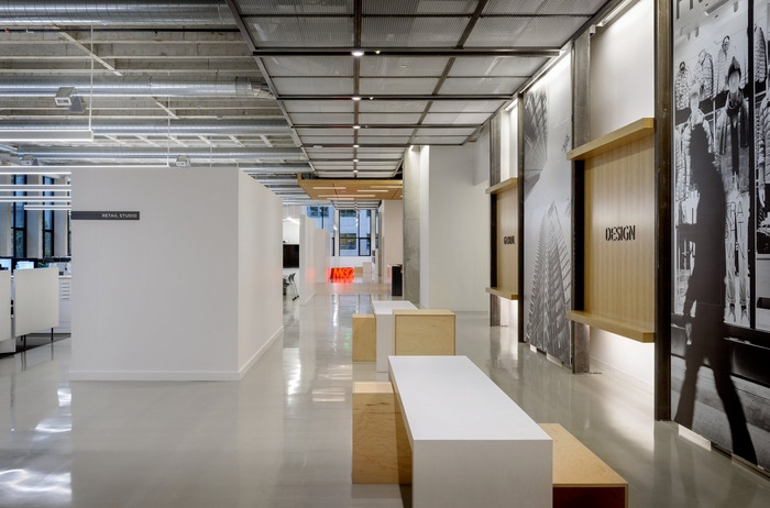 mg2-office-design-10