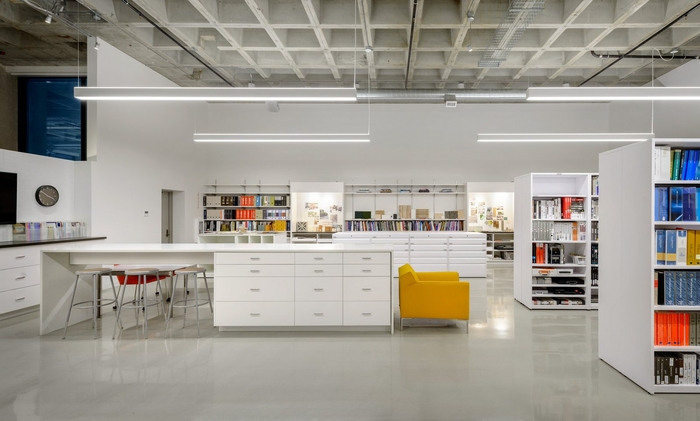 mg2-office-design-13