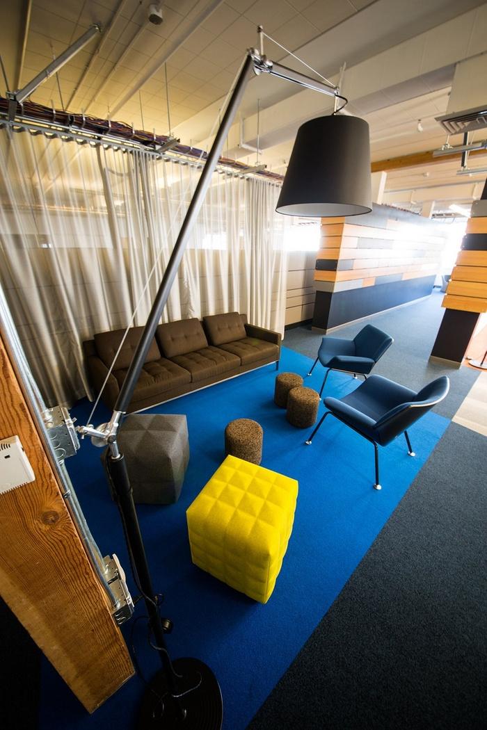 Microsoft Studio 415
