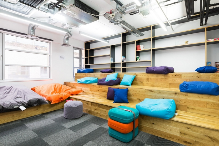 nexmo-office-design-2