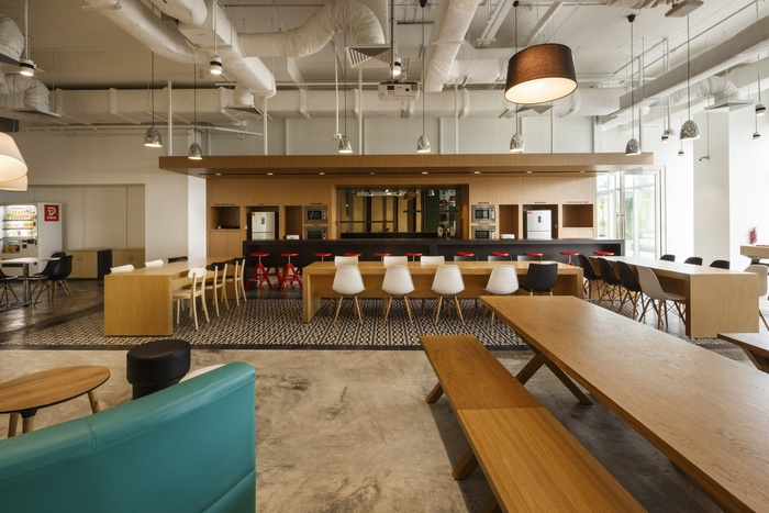 ntuc-fairprice-office-design-10