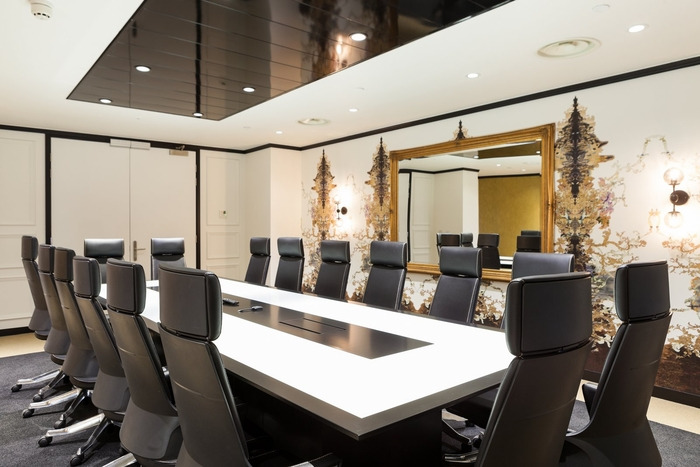 office-space-in-town-mayfair-office-design-4