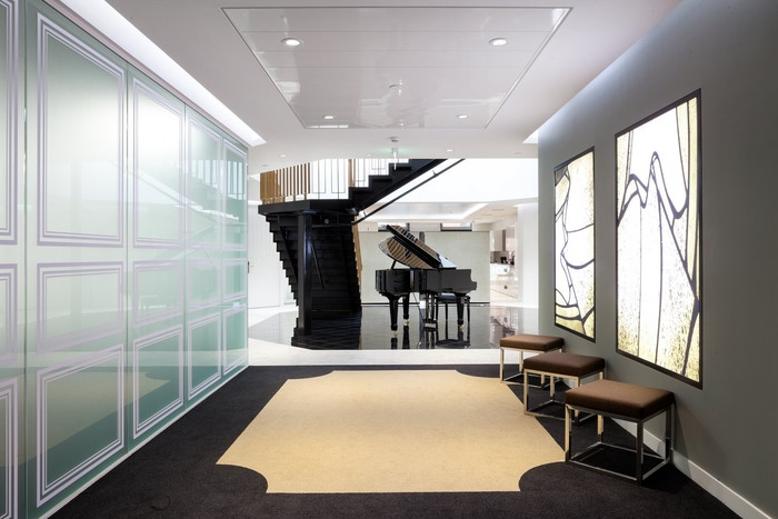 office-space-in-town-mayfair-office-design-7