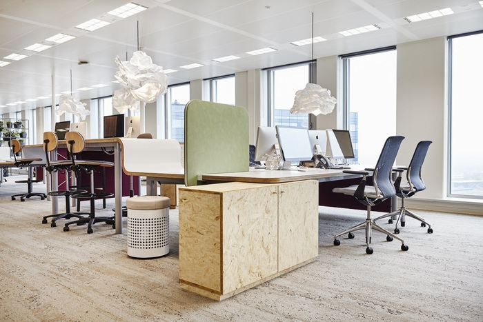 ovg-office-design-3