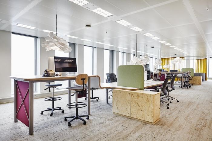 ovg-office-design-4