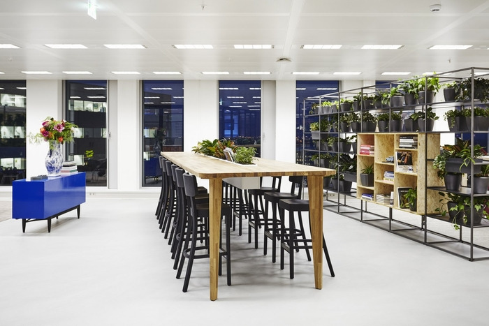 ovg-office-design-9