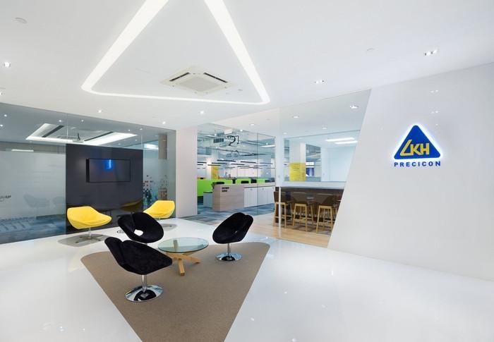 precicion-office-design-1