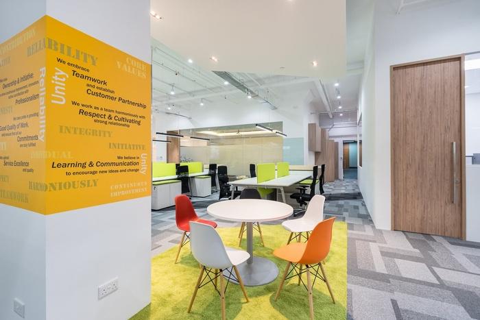 precicion-office-design-11