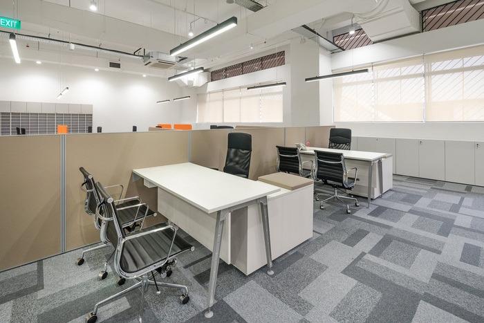 precicion-office-design-12