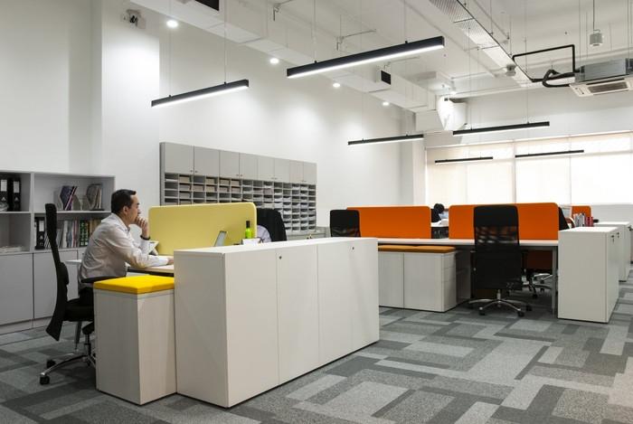 precicion-office-design-9