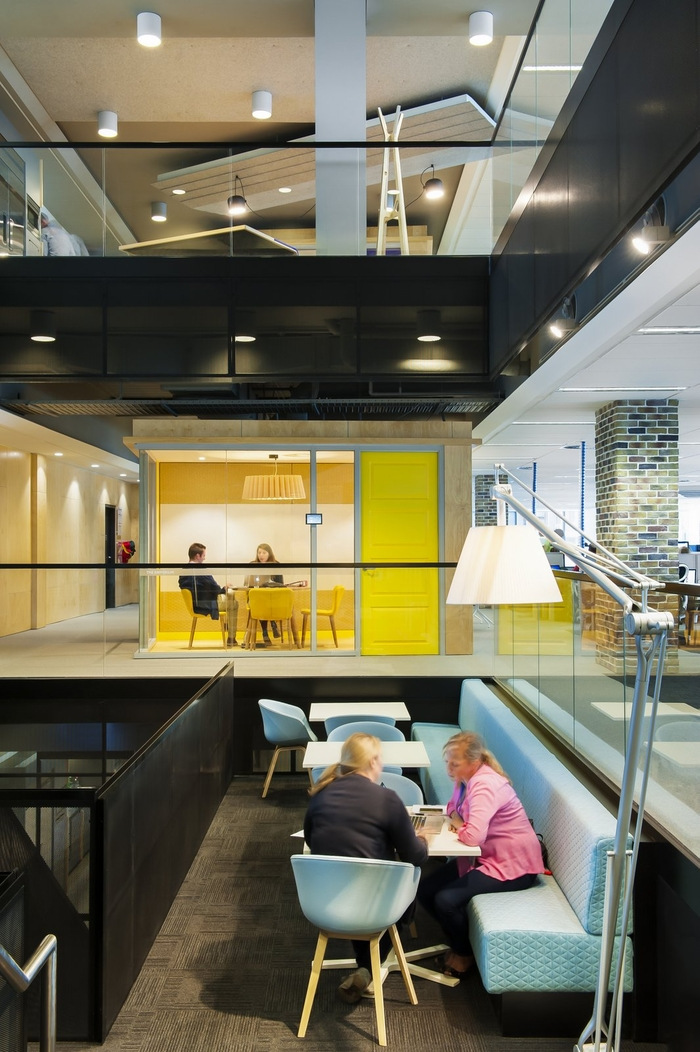 rea-group-office-design-4