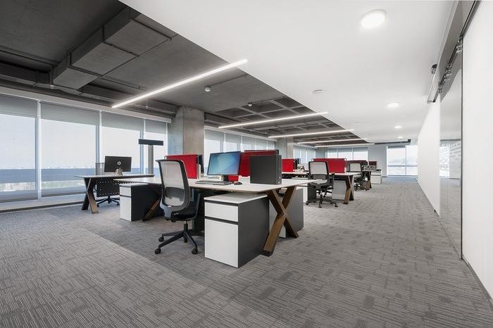 sbm-insurance-office-design-2