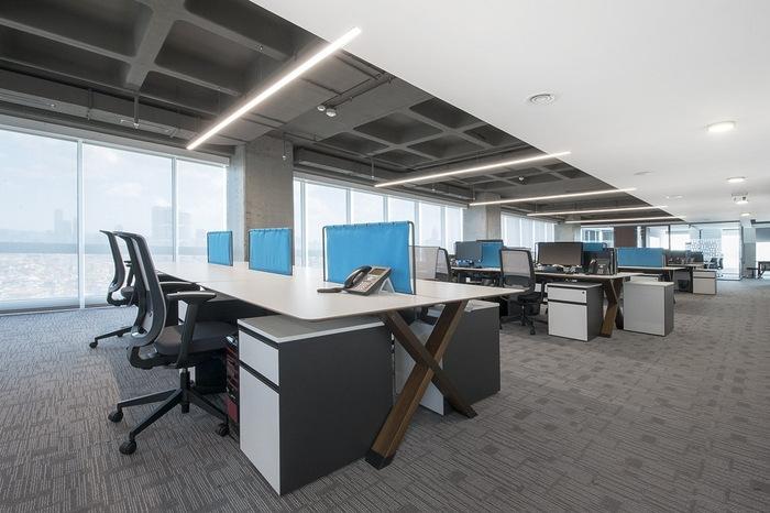 sbm-insurance-office-design-4