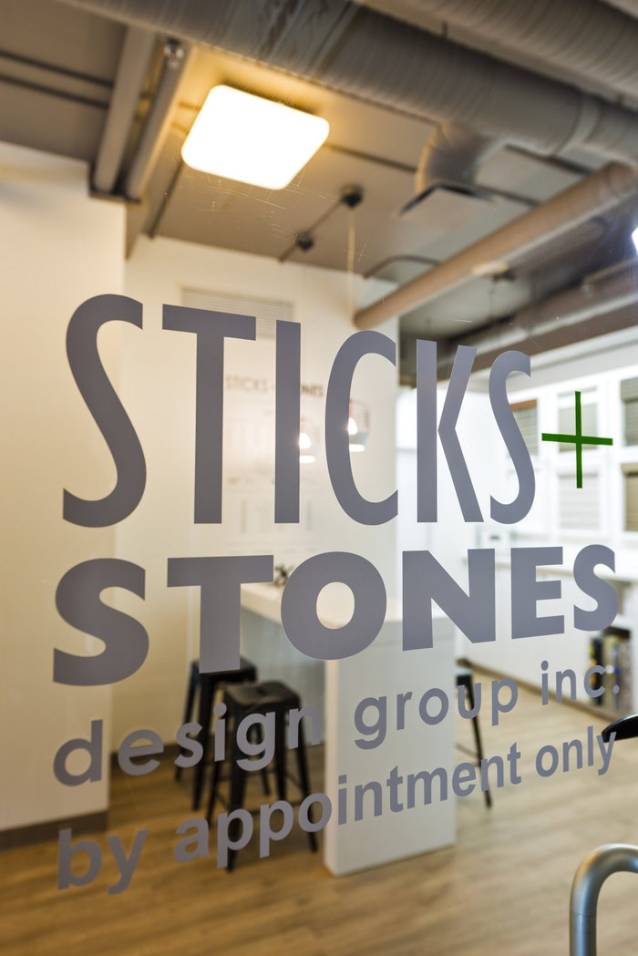 stick-and-stones-office-design-3