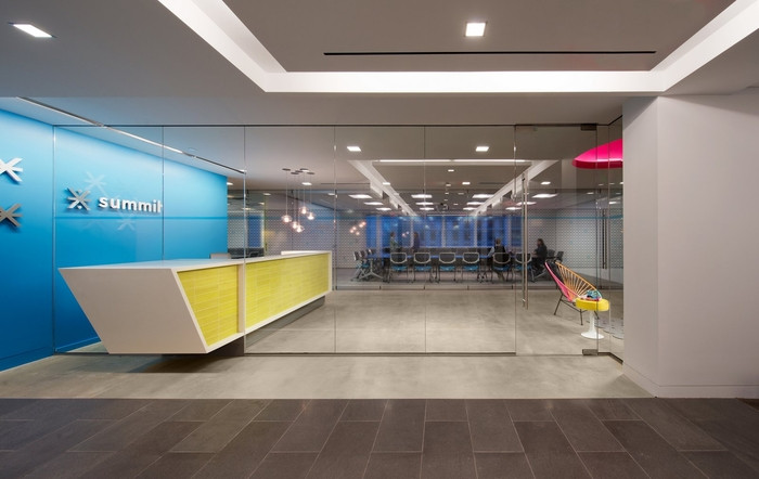 summit-consulting-office-design-1
