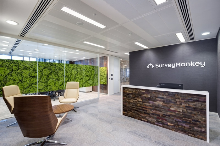 surveymonkey-office-design-1