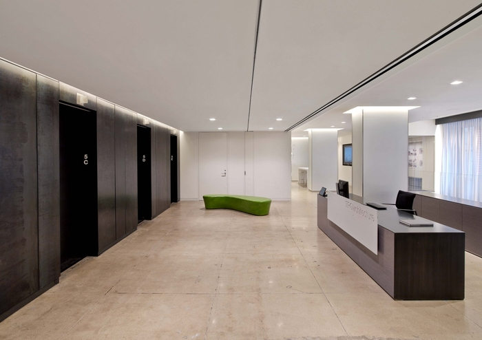 tpg-architecture-office-design-1