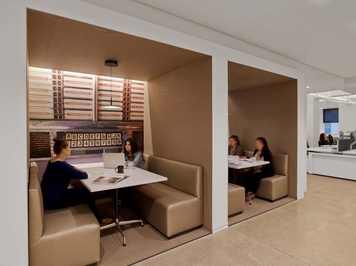 tpg-architecture-office-design-16