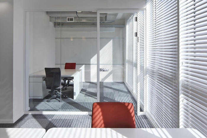 uxpert-office-design-2