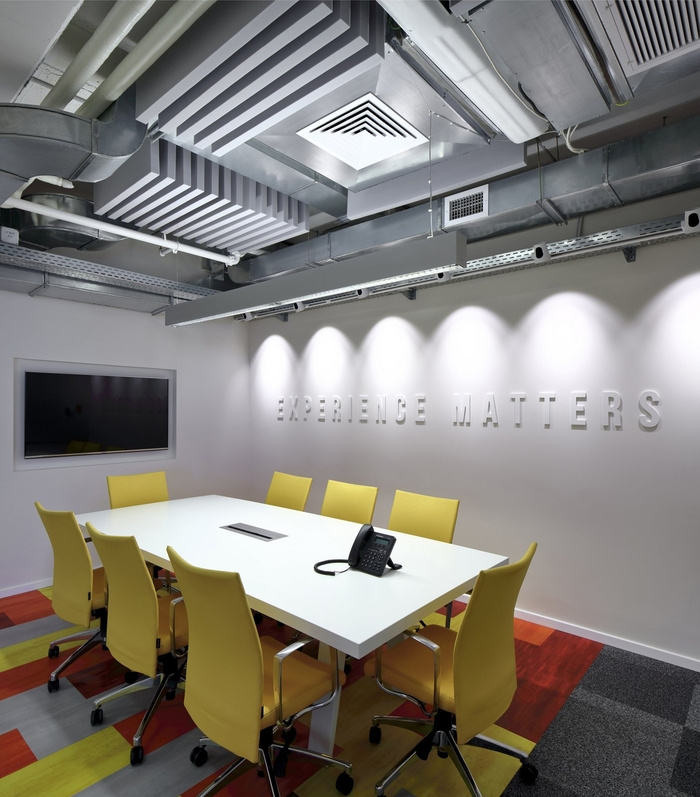 uxpert-office-design-5