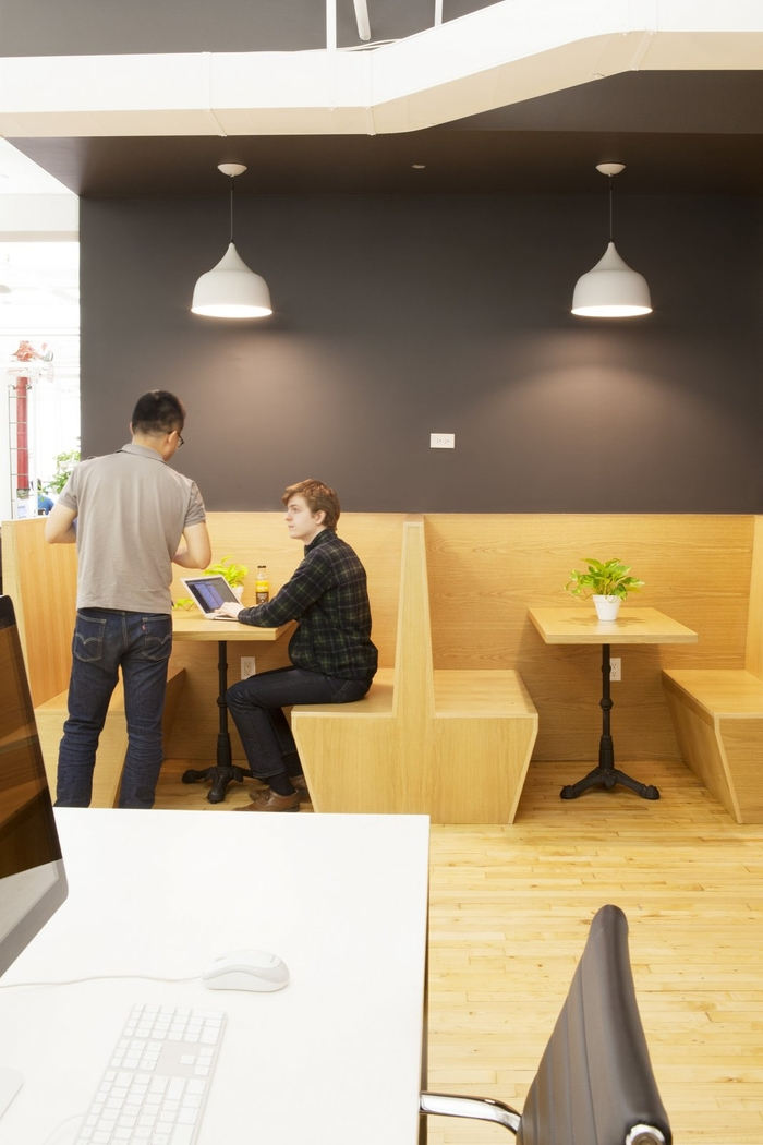 yipit-office-design-5