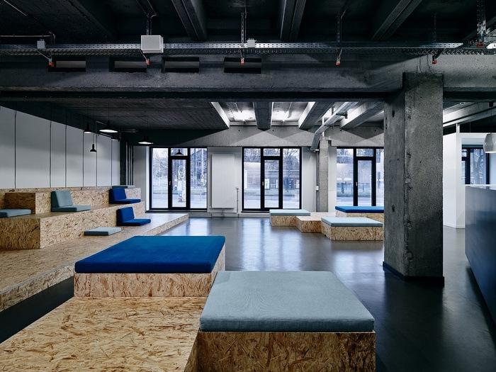 zalando-tech-hub-office-design-2