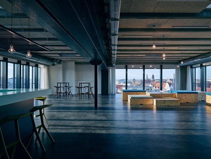 zalando-tech-hub-office-design-7