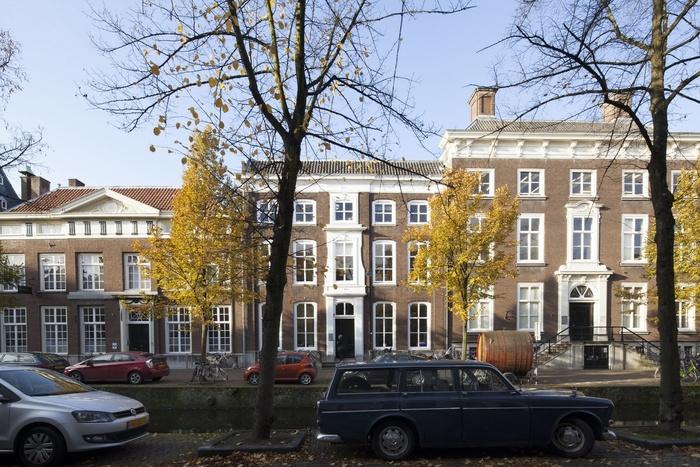 2015_Oude Delft 203_M8