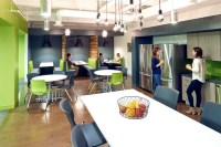 20|20 Research Offices - Nashville - Office Snapshots