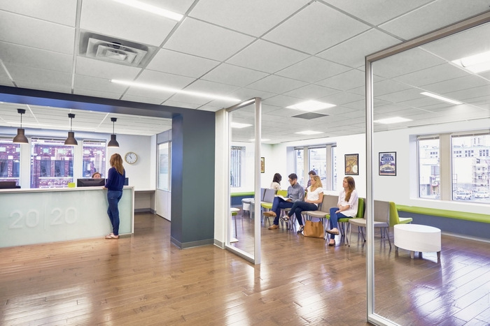 2020-research-office-design-5