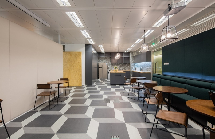 airbnb-beijing-office-design-6